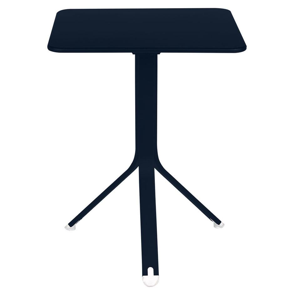 Rest'O 71cm Square Tables