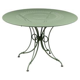 1900 Round 117cm Tables