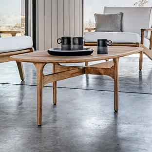 Bay Occasional Tables