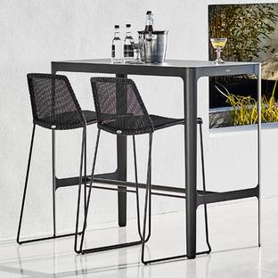 Breeze Bar Stools