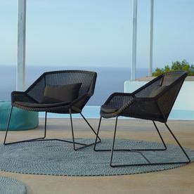 Breeze Lounge Chairs