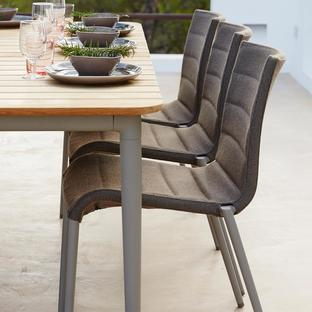 Core Dining Chairs