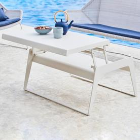 Chill-Out Large Coffee Table