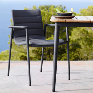 Core Dining Armchairs