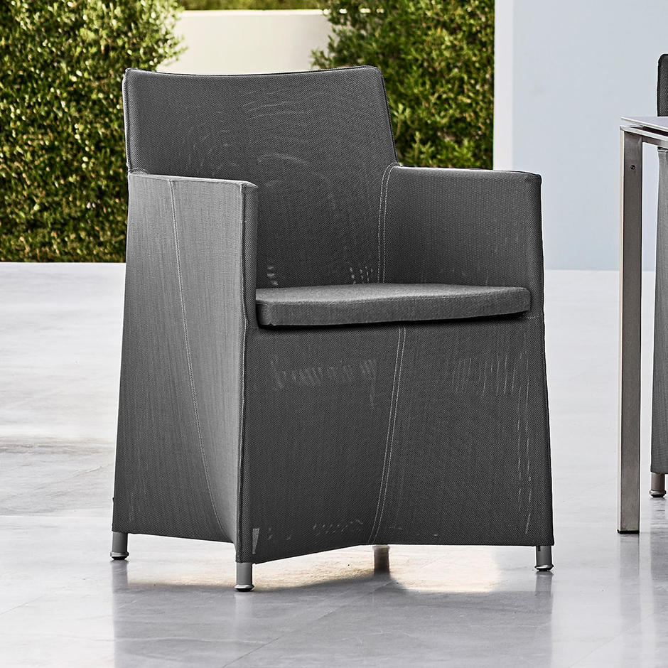 Diamond Dining Chair