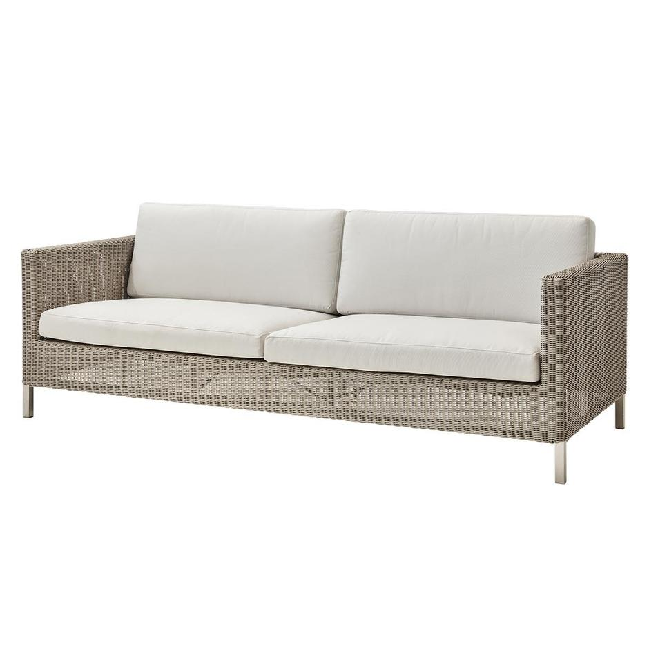 Cushion Set for Connect 3-seater sofa