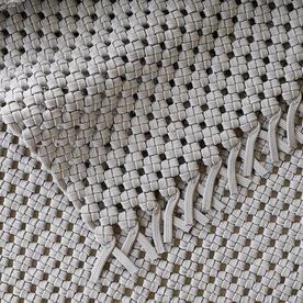 Clover Rectangular Rug