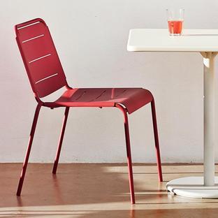 Copenhagen Stacking Chairs