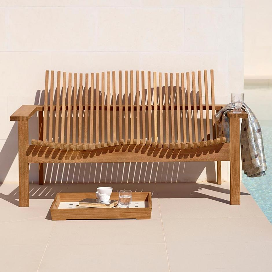 Amaze 2 Seater Sofa