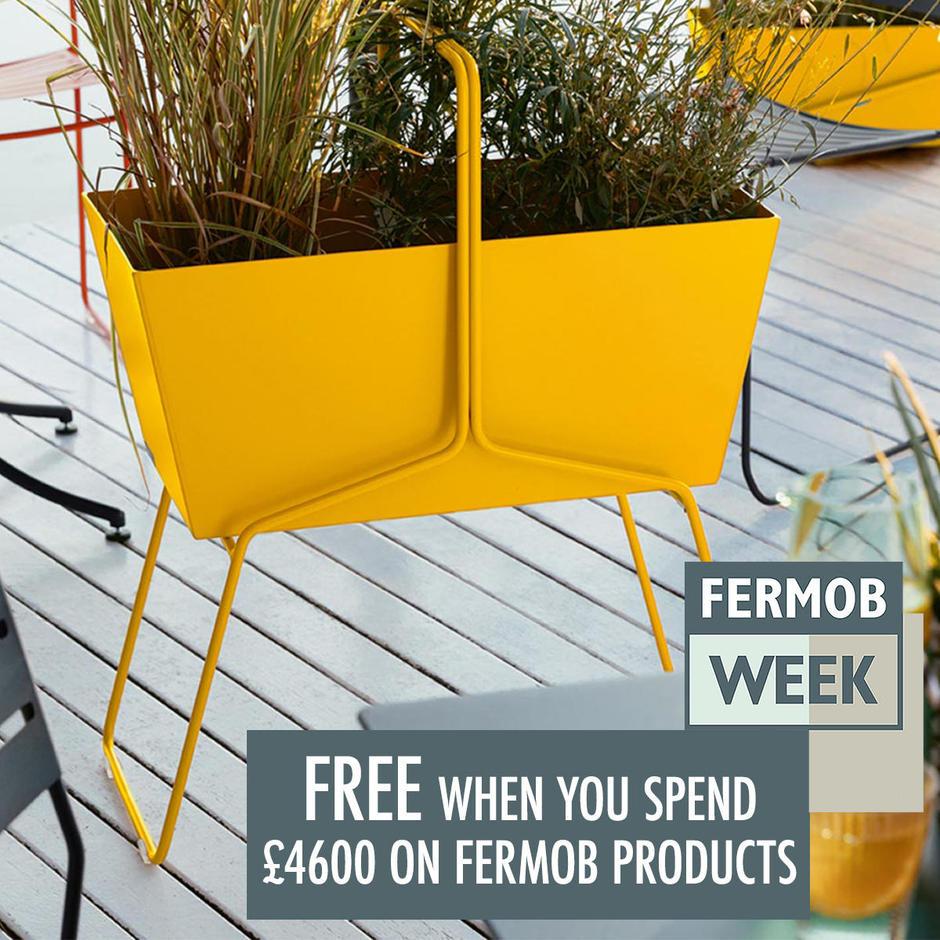 Home_main_product-flash-basket