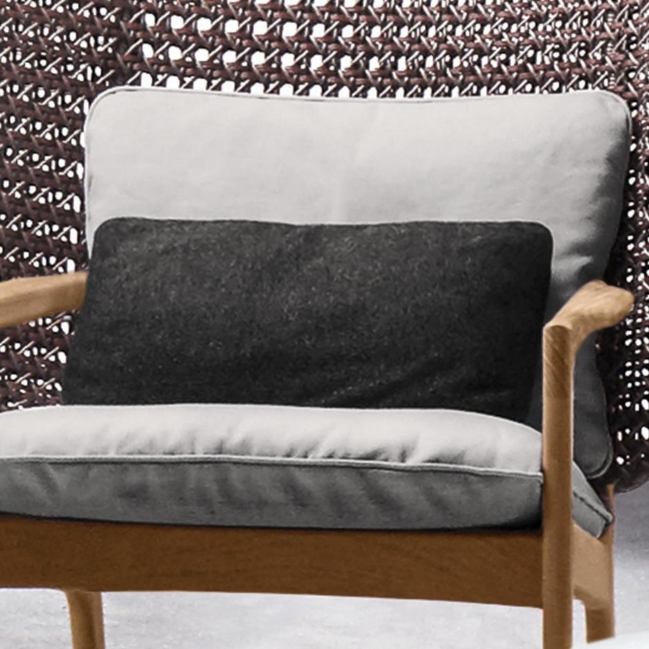 Kay Lumbar Cushion