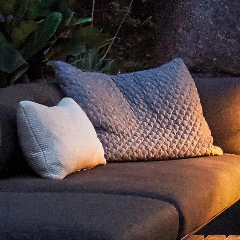 Maya Regular Scatter Cushion