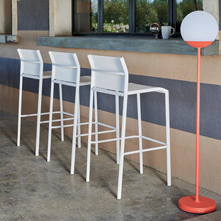 Cadiz High Bar Stools