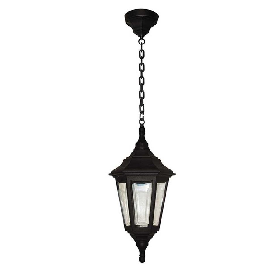 Kinsale Outdoor Hanging Lighting