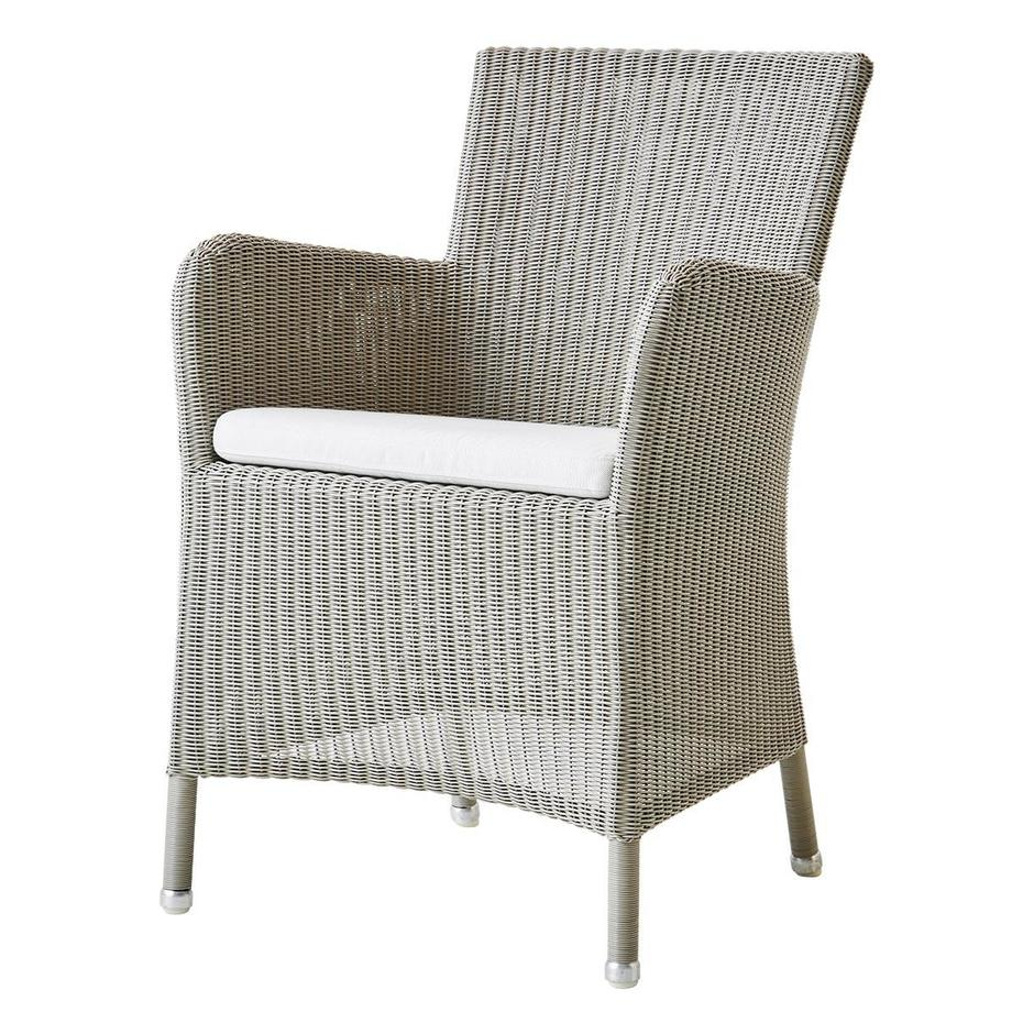 Hampsted Dining Chair Cushions