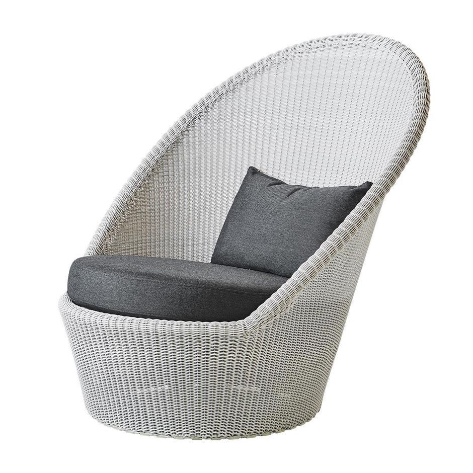 Kingston Sunchair Cushion Set
