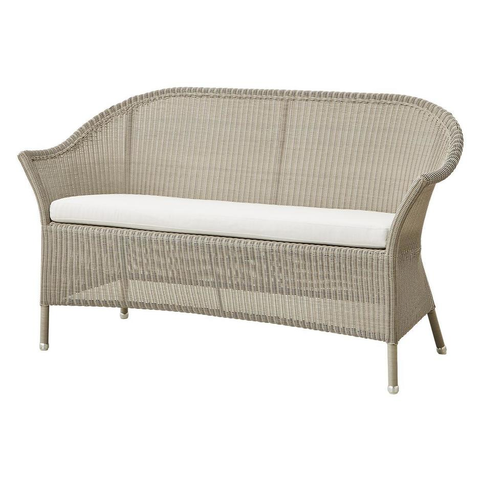 Lansing Sofa Seat Cushions