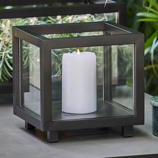Lightbox Small Lantern