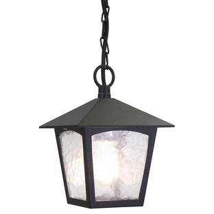 York Outdoor Hanging Lanterns