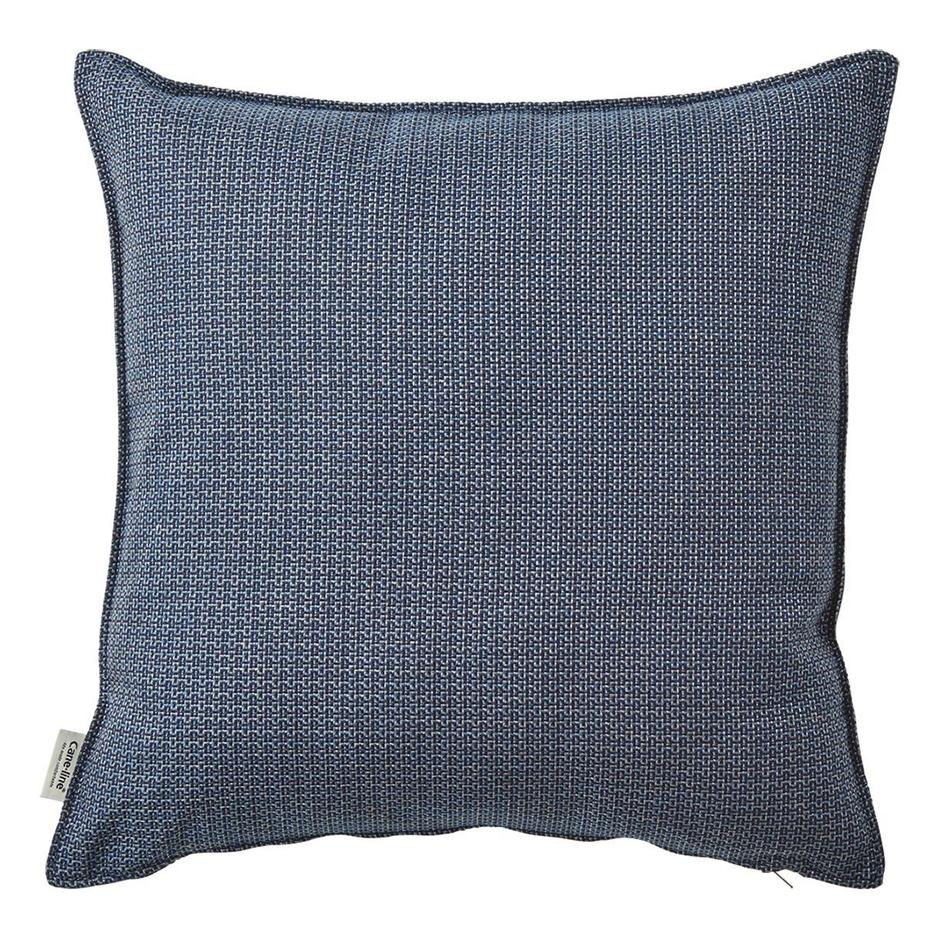 Link Outdoor Scatter Cushions