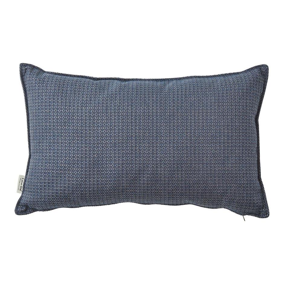 Link Outdoor Rectangular Scatter Cushions
