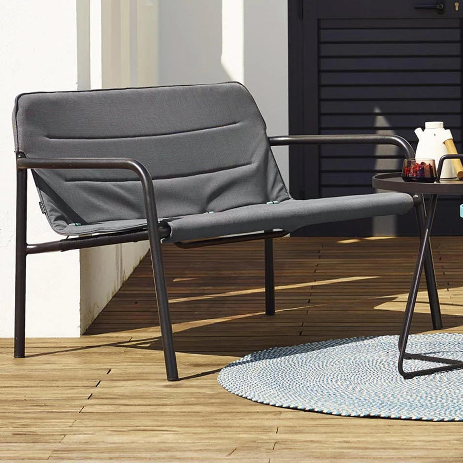 Kapa 2 Seater Sofa