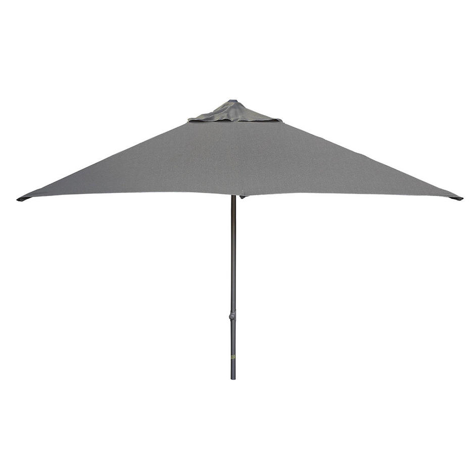 Major Centre Pole Parasol