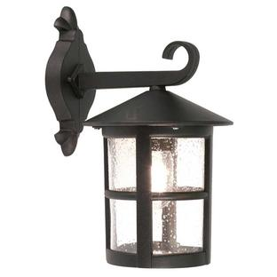 Hereford Outdoor Wall Lanterns