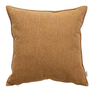 Wove Square Scatter Cushion