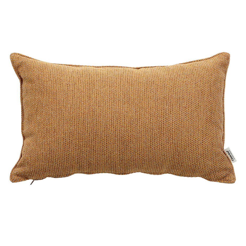 Wove Rectangular Scatter Cushions