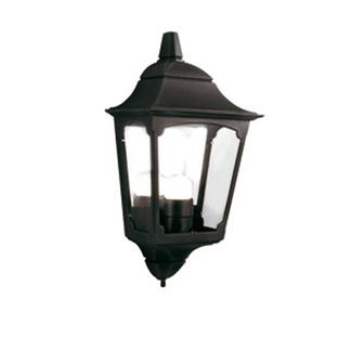 Chapel Outdoor Wall Lanterns