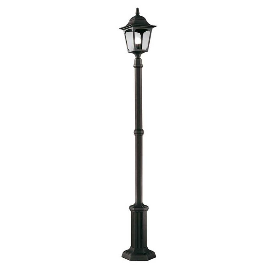 Chapel Outdoor Pillar/Post  Lanterns