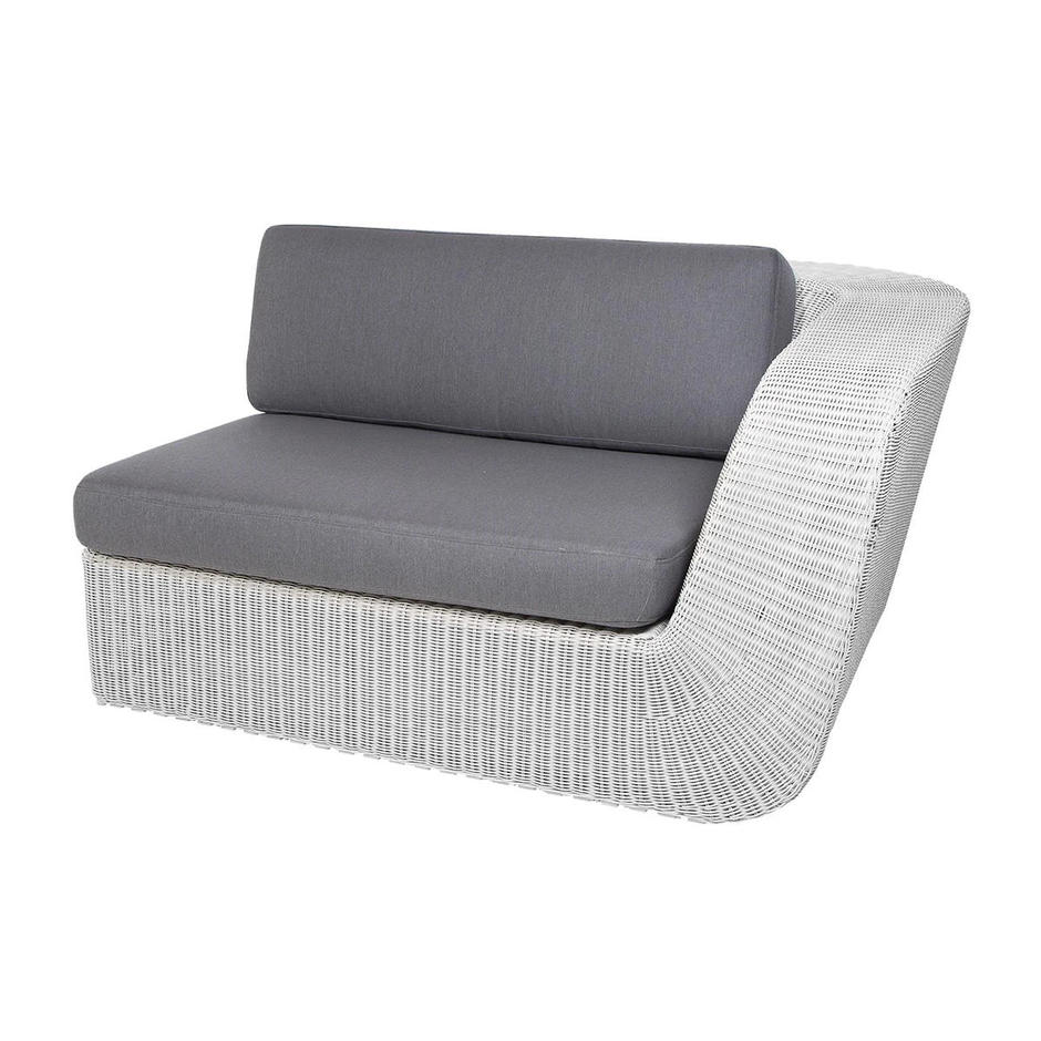 Savannah Lounge Left Module Cushion Set