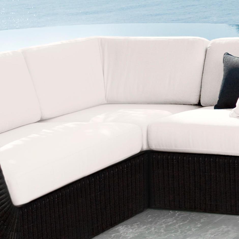 Savannah Lounge Corner Module