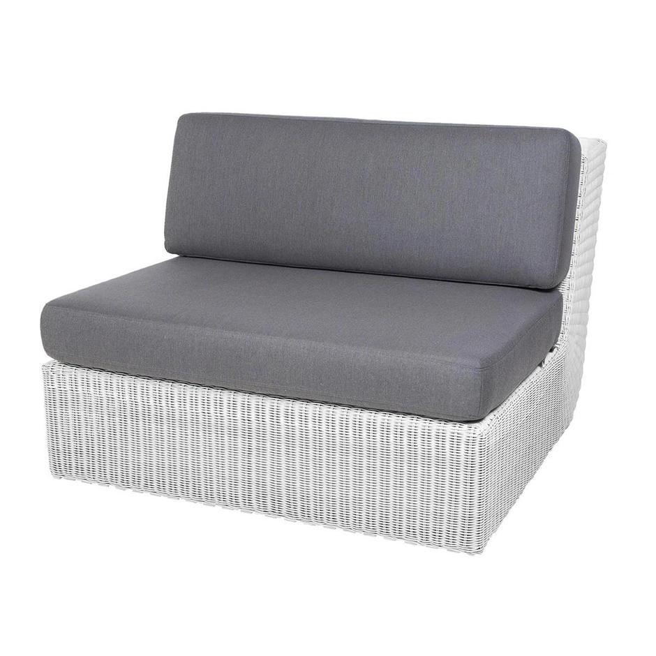 Savannah Lounge Single Module Cushion Set