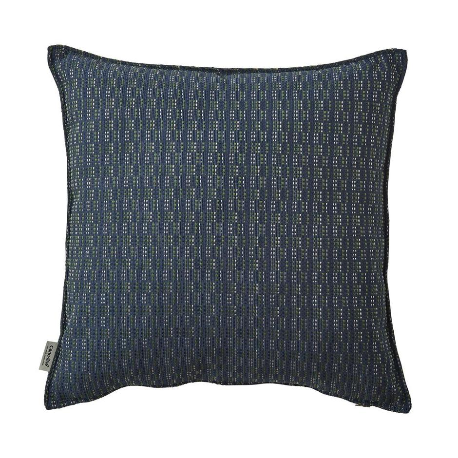 Stripe Square Scatter Cushions