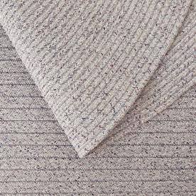Spot Outdoor Rectangular Carpets