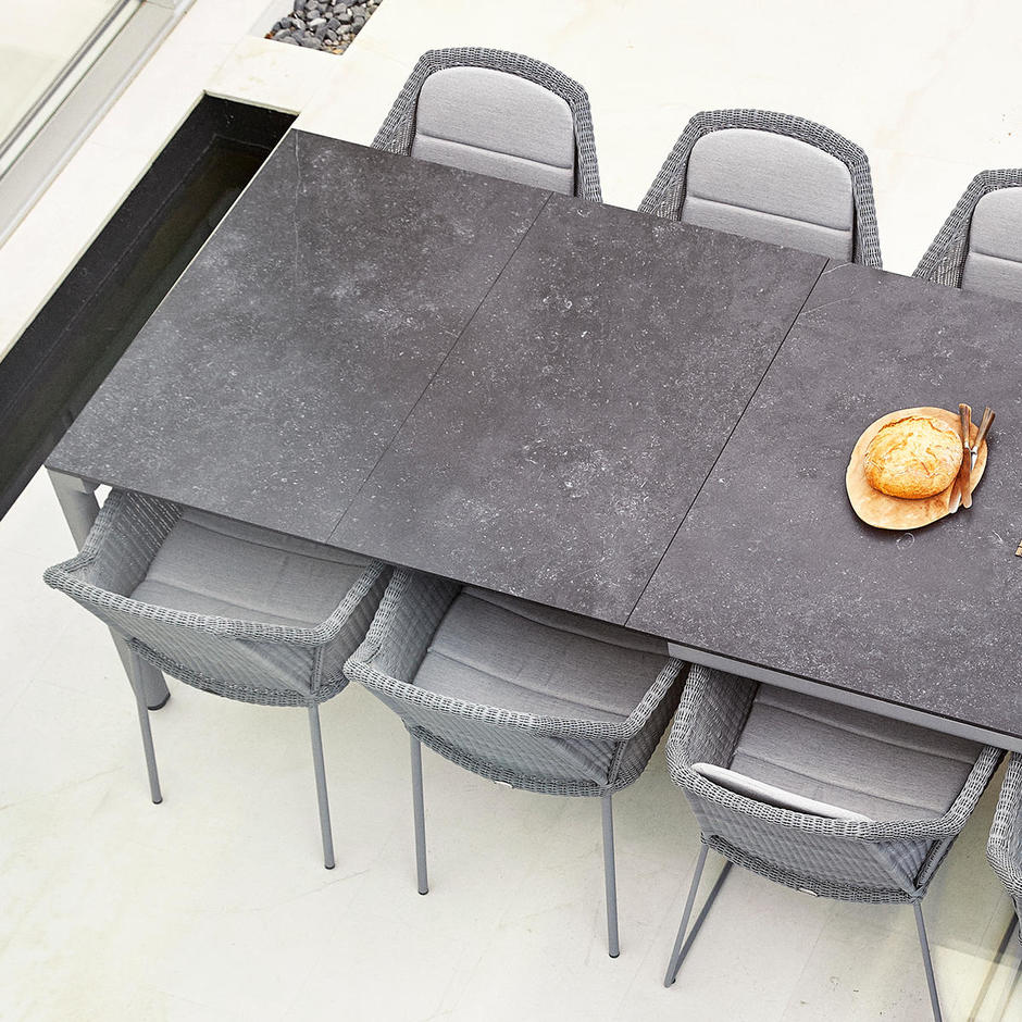 Drop Extension Leaves for Drop Extending Table