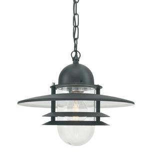 Oslo Outdoor Hanging Lanterns