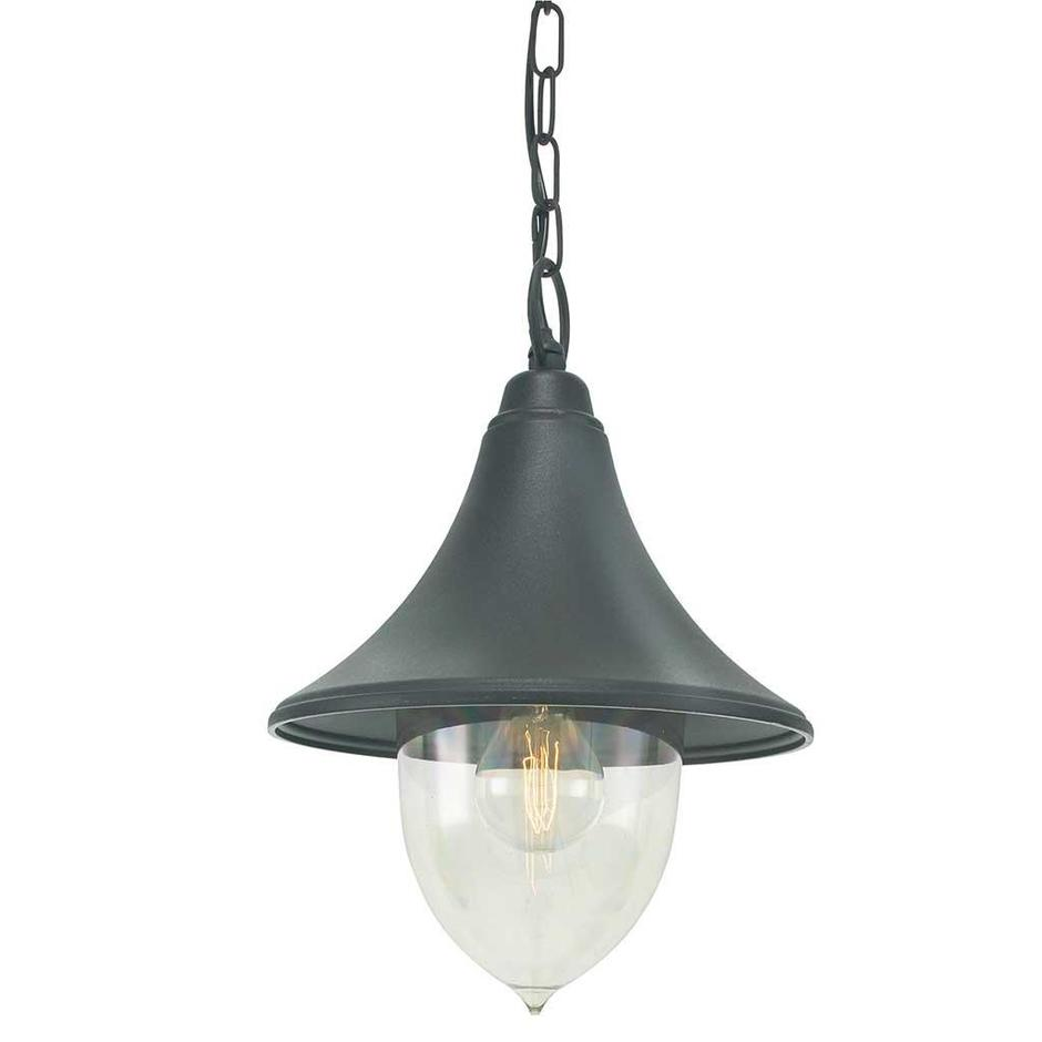 Firenze Outdoor Hanging Lanterns