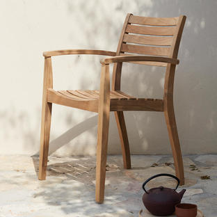 Ballare Chairs