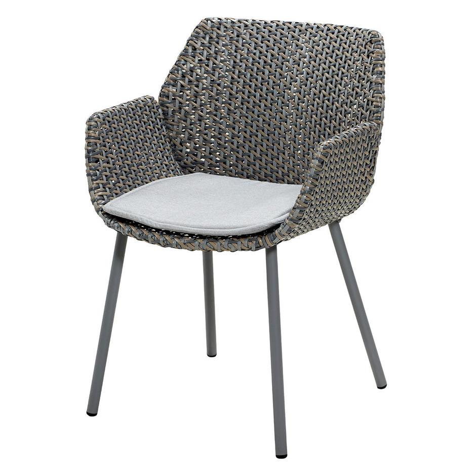Vibe Dining Armchair Cushion