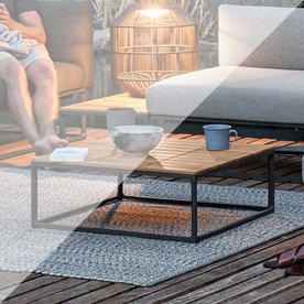 Outdoor Cover for Maya Furniture by Gloster