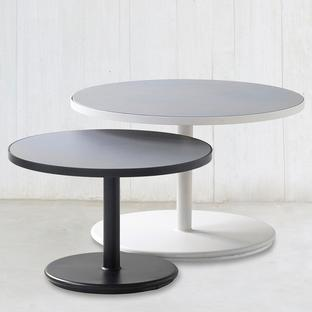 GO Coffee Table Bases