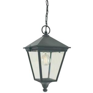 Turin Outdoor Hanging Lanterns