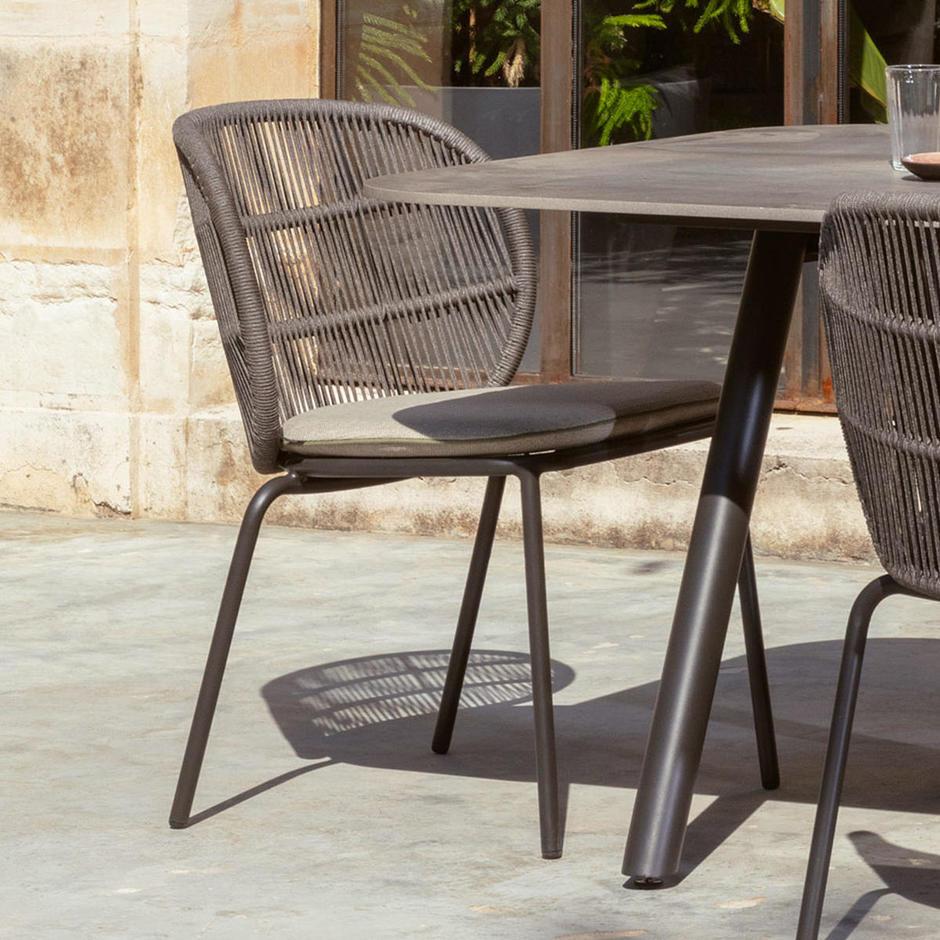 Kodo Dining Chair