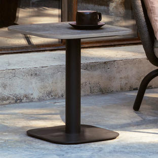 Kodo Side Tables