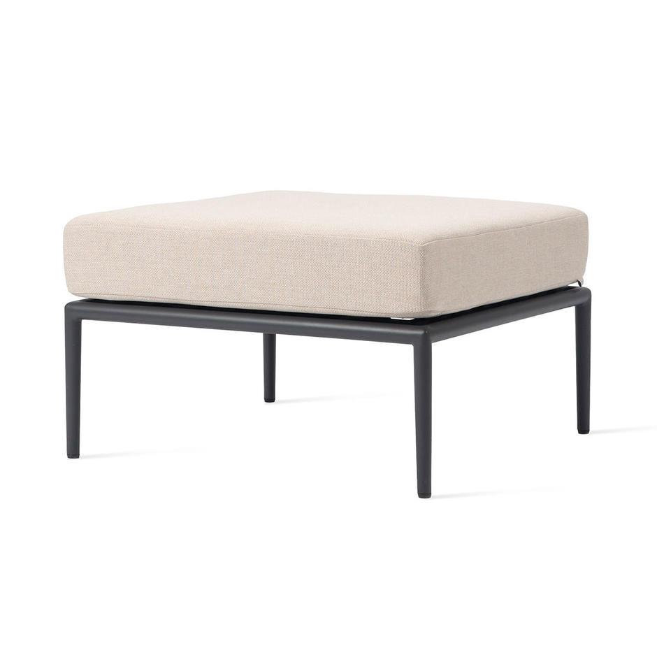Leo Modular Centre Seat or Footstool Cushion