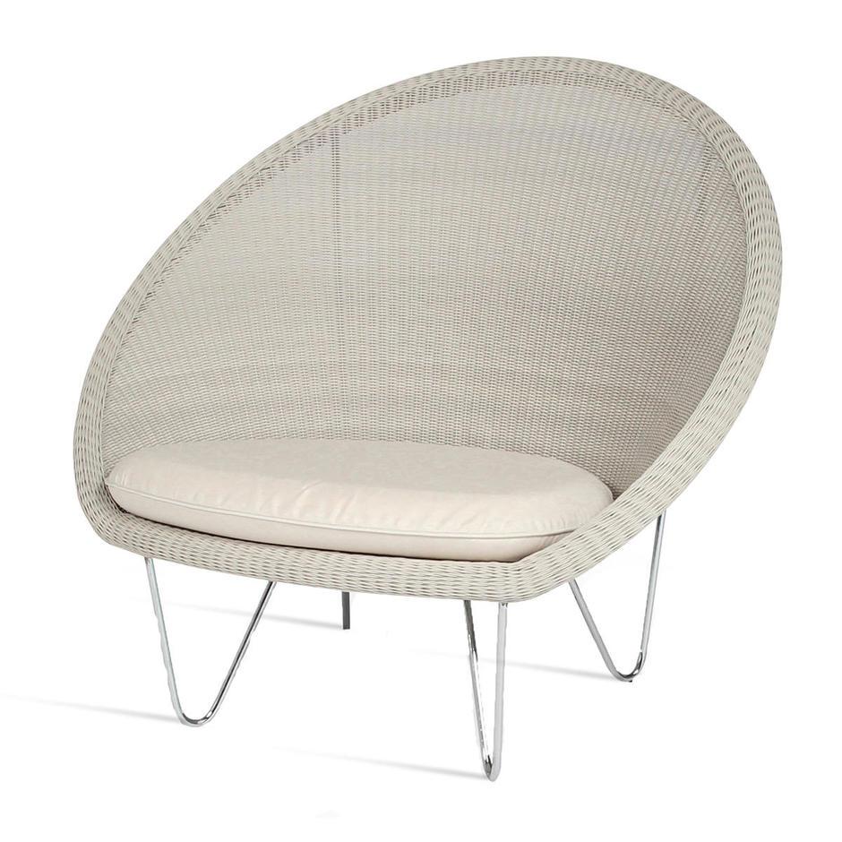 Gipsy / Gigi Lounge Seat Cushion