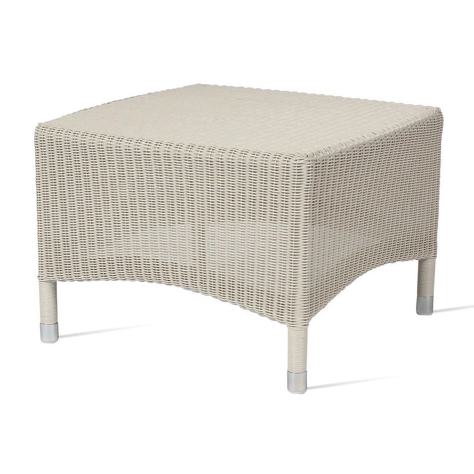 Safi Outdoor Side Table